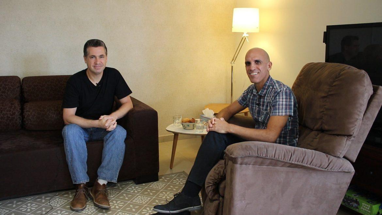 """מדברים נדל""""ן 10#- ראיון עם קובי טריקי על השקעות נדל""""ן יצירתיות"""